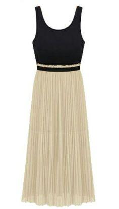 love this #dress