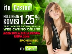 geant on line casino agen horaire