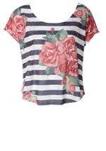 dream closet, dress, alloy, fashion ii, stripe 999