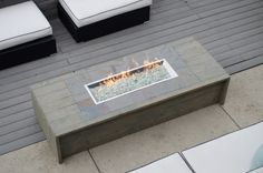 Beautiful outdoor space. That fire pit was everything. #TeamJay #DreamBuilders