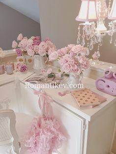 Pastel dekorasyon