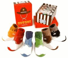 babi sock, cowboy boots, gift ideas, baby gifts, baby socks, babi cowboy, boot socks, cowboy baby, cowboy infant