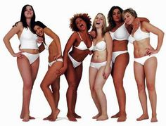 real people, body images, stay fit, weights, real women, real beauty, daili weight, blog, curves