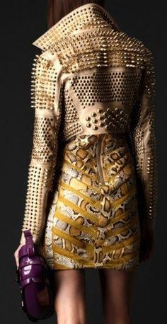 Google Image Result for http://cdn0.kimkcdn.celebuzz.com/files/2012/08/Kim-Kardashian-Studded-Studs-Fashion-Friday-Post-7-491x953.jpg