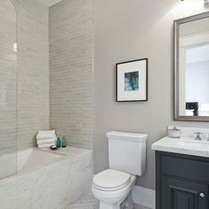 Small Bathroom Remodels Pictures Design, Pictures, Remodel, Decor and Ideas - page 33