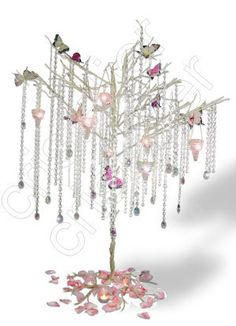 butterfly wedding themes - Google Search