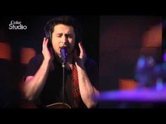 Koi Labda HD, Symt feat. Sanam Marvi, Coke Studio Pakistan, Season 5, Episode 5