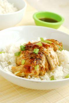 #chicken