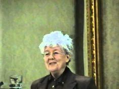 Dorothy Dunnett - The History of the Red Herrings