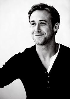 Can I have a Ryan please?