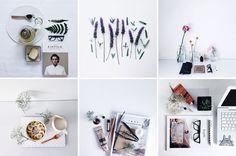 Bloesem living   3 recent great finds on instagram!