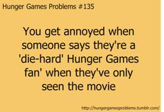 Any movie/book