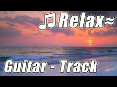 Relaxing music for studying (romantic guitar) romant guitar, hit song