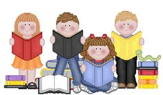 Mrs. Bonzer's First Grade Friends- an amazing wealth of great, free printables! grade friend, printabl