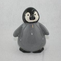 Baby Penguin  Pengui