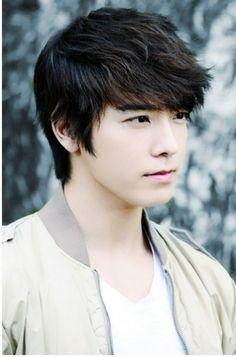 Donghae.