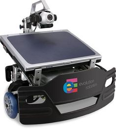 latest technology images - Google Search