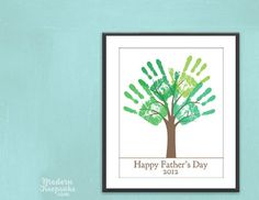 I think I can find an image of a tree without leaves, then just print it, to facilitate this cute idea.