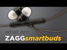 ZAGGsmartbuds $49.99