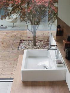 Duravit - Bathroom d