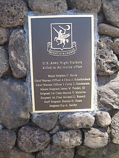 Hawaii-Operation Red Wings Park
