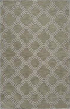 RugStudio presents Surya Mystique M-423 Woven Area Rug
