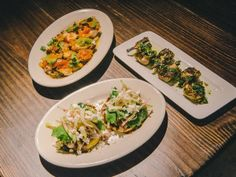 Spice up your Sunday afternoon and brunch at Batanga Houston for light bites of latin favorites and $3 sangria. #Houston #WhereToBrunch