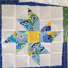 flower quilt patterns, quilt blocks