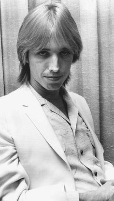 Tom Petty favourit peopl, tom petty, tom petti, thoma earl