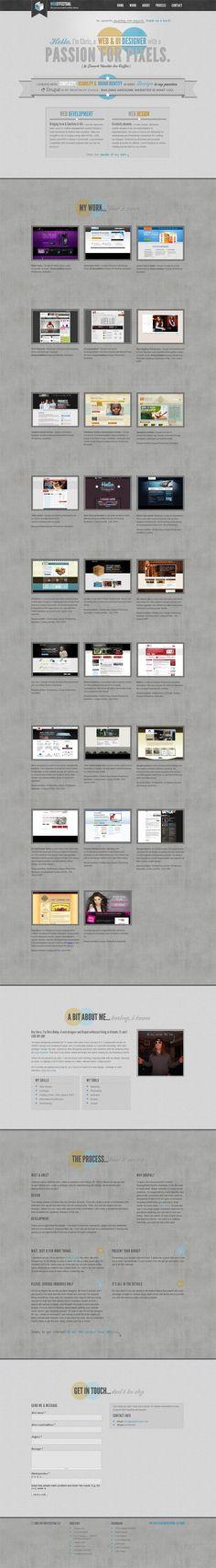 Web Effectual | Web Design
