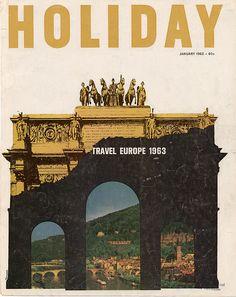 Holiday-January-1963.