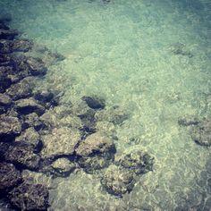 #clearwater #keywest