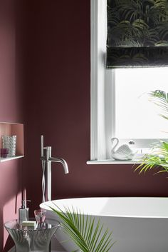#LittleGreene - coll