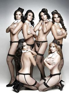 Fine Service.  #sexy #beautiful  http://www.theeroticwoman.com