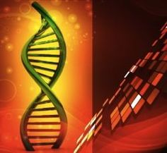 Metabolic Gateways: CBS Gene Mutations & Glutathione. Know how you methylate/detox and act accordingly.  I have many genetic mutations/polymorphisms in these DNA pathways.