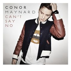 """""""Can't Say No"""" Cover"""