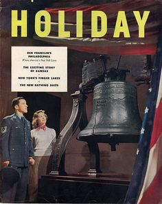 Holiday-June-1951.