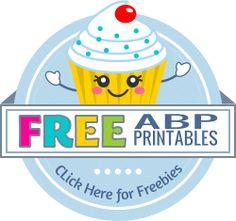 classroom, idea, printables, stuff, crafti, paper, free printabl, freebi printabl, thing
