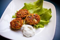www.sparklestories.com | simple crabcakes