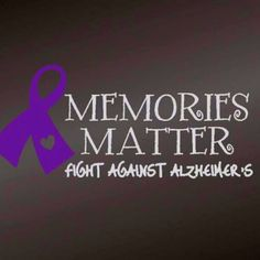 #Alzheimers #memory #memoryloss #mindcrowd #support #ENDALZ www.mindcrowd.org