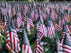 honor veteran, soldiers, flags, memorial day, favorit thing, god bless, decorations, american soldier, country