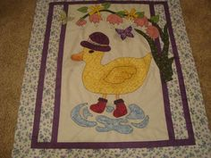 spring quilt, baby quilts, babi quilt, quilt block, quilt sid