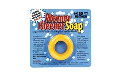 Weener Kleener...bahaha gag gifts