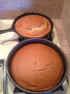 Ellen's Gluten Free Cornbread | Udi's® Gluten Free Bread