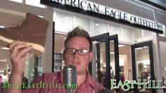 Missouri mall ad is the worst commercial ever ... and the best