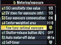 Nikon D7000 II - Imaging Resource Article