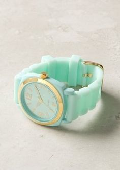 men styles, pastel, mint green, color combos, candi