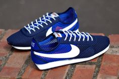 Nike Pre Montreal the summer choice