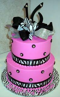 birthday parti, awesom cake, sweet 16, 16 cake, cake cake, 16 parti, 16 idea, parti idea, sweet cakes