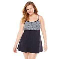 curvi ladi, swim wear, size swimdress, size swimsuit, big girl, size womenw, secret curvi, womenw big